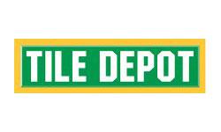 tile-depot-logo